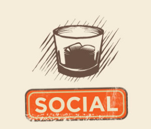 home-sidebar-social