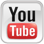 Creating External Links in YouTube