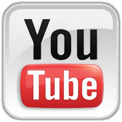 How to Link to Your Website from a YouTube Video