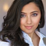 The Zen of Social Media Marketing with Shama Kabani