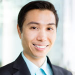 Vincent Ng Talks Pinterest Marketing