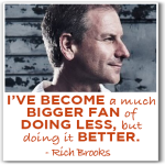 Rich-Brooks-100th-Facebook-b